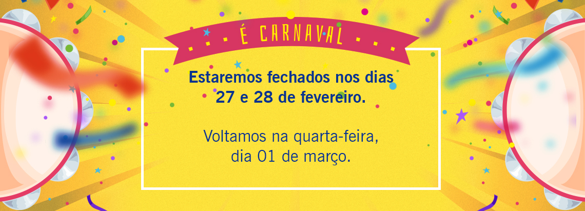 BannerCanaval2017
