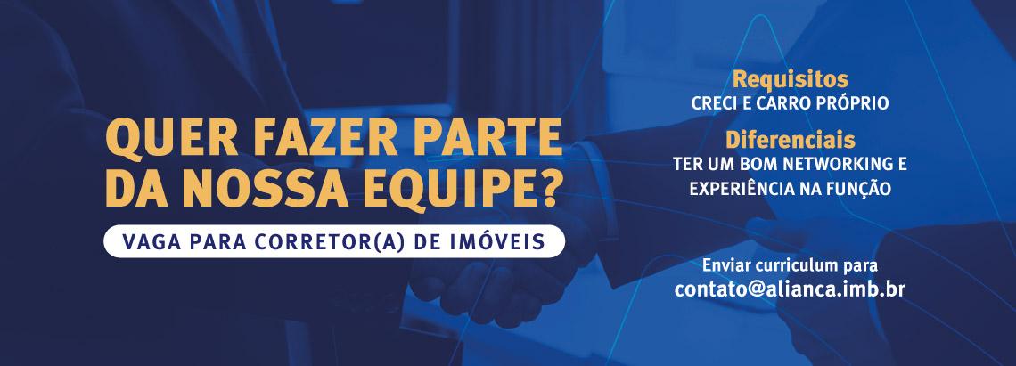 apres_5555_banner-vaga_1140x411px