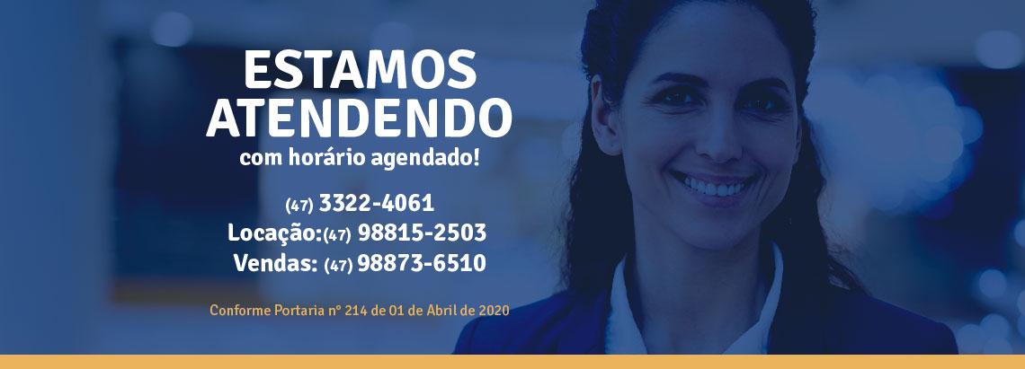 apres_5784_comunicado_banner_sitex2